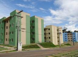 Alugo Apartamento no Anturio com 2 quartos no 4 andar.