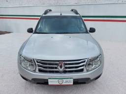 RENAULT DUSTER 1.6 COMPLETO 2013
