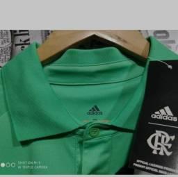 Camisas Tailandesas original pra vender logo