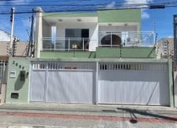 Título do anúncio: Casa a venda no Bairro Grageru