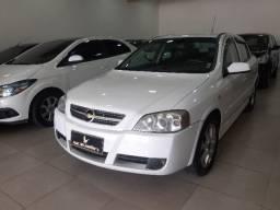 Astra Sedan 2.0 2011
