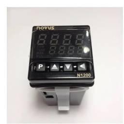 N-1200 Controlador PID universal Novus