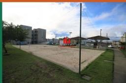 Apartamento com 2 Quartos Tarumã Condomínio jardim paradiso Alaman