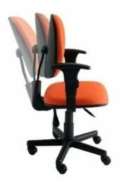 Cadeiras para escritório fábrica