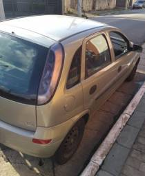 Corsa Hatch Maxx 2008
