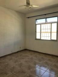 Apartamento 2 quartos em Pilares - Cód. EFL