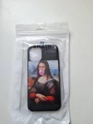 Capinha IPhone mini