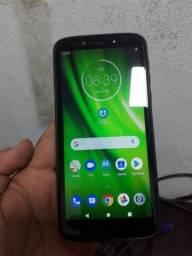 Celular Motorola MotoG6 play