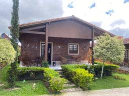 Aluga-se casa em GRAVATÁ