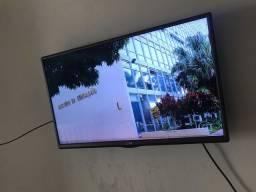 TV LG 32 FULL HD