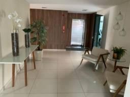 Apartamento nos Bancários - 9563