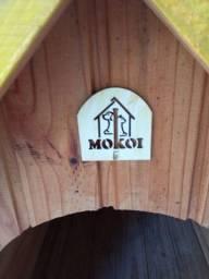 Casa para pet Mokoi nr. 5