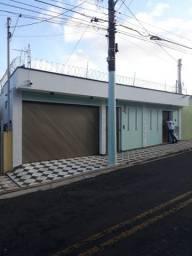Alugo com 9 salas, ideal para clínicas, escritórios, consultórios, estéticas ...