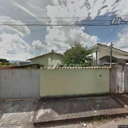 Casa à venda com 3 dormitórios em Montreal, Sete lagoas cod:21c85781b30