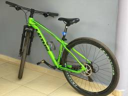 Bike Lotus Tm.15