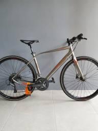 Bicicleta Kode Straat