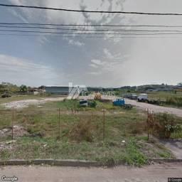 Apartamento à venda em Sao jose do barreto, Macaé cod:9dff8615bb2