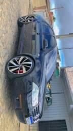 Vendo roda 20 zera pneus tudo ou troco em outras 20