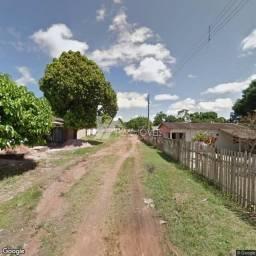 Casa à venda com 3 dormitórios em Diamantino, Santarém cod:6e756e8f766