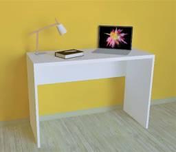 Escrivaninha escritório bancada
