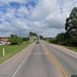 Casa à venda com 2 dormitórios em Periferia, Capão do leão cod:b3f31533098