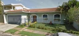Casa com 4 dormitórios para alugar, 378 m² por R$ 4.500,00/mês - Jardim Estoril - Bauru/SP