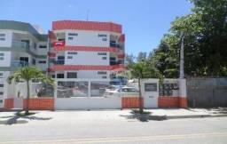Apartamento 2 quartos (1 suíte) a venda, 78 m² por R$ 275.000 - Fluminense - São Pedro da