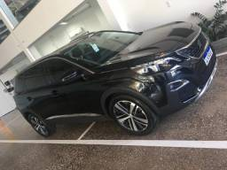 Peugeot 5008 em Perfeito Estado!