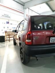 GM Chevrolet Corsa 95/96 para Colecionador!