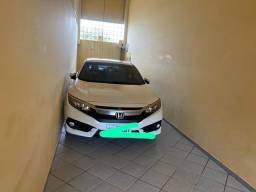 Honda civic 2017/17
