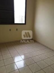 Apartamento para alugar com 3 dormitórios em Copacabana, Uberlândia cod:L30896