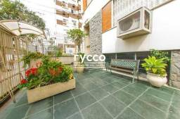 Apartamento, 02 dormitório, 56m² privativos, Bairro Menino Deus.