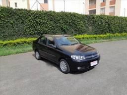 Fiat Siena 1.3 Mpi Fire Elx 8v