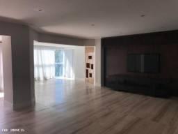 Apartamento de 4 quartos para locação, 242m2