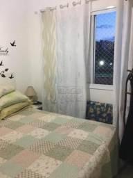 Apartamento para alugar com 2 dormitórios em Ribeirania, Ribeirao preto cod:L112616