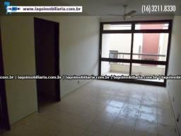 Apartamento para alugar com 2 dormitórios cod:L69035