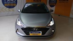 Hyundai HB20 1.0 Diamond Plus Turbo (Aut) (Flex)