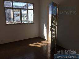 Casa com 3 dormitórios à venda por R$ 310.000,00 - Paraíso - São Gonçalo/RJ
