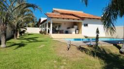 Vendo belíssima Casa no Chácara Ipê!!!