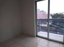 Apartamento à venda com 3 dormitórios em Santa rosa, Belo horizonte cod:LIV-17157