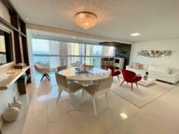 Título do anúncio: Apartamento com 4 quartos sendo 3 suítes, à venda, 175 m² por R$ 1.500.000 - Altiplano - J