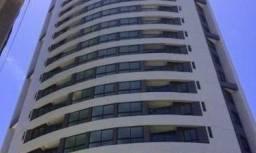 Apartamento para alugar com 02 quartos Mobiliado em Boa Viagem!