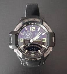 Relógio G-Shock GA1000