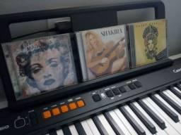 CD's - Faça sua Oferta!