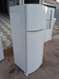 Geladeira Consul duplex frost free funcionando perfeitamente e com garantia