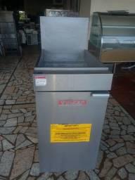 Fritadeira Vulcan LG 300