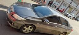 Corola 2008 2009