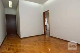 Apartamento à venda com 3 dormitórios em Prado, Belo horizonte cod:335435