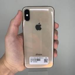 iPhone XS 64GB (NOVO)