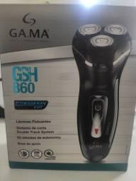 Gama GSH 860